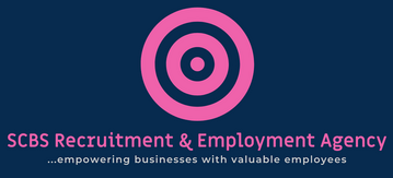 SCBS Employment Agency Logo-LAST-small size