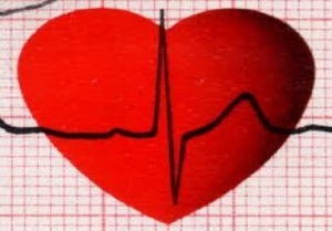 6732348-corazon-y-electrocardiograma