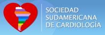 Sociedad Latinoamericana de Cardiología Intervencionista