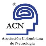 Logo Asociación Colombiana de Neurología