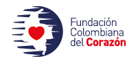 fundación colombiana del corazón