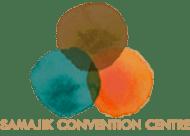 Samajik Convention Centre