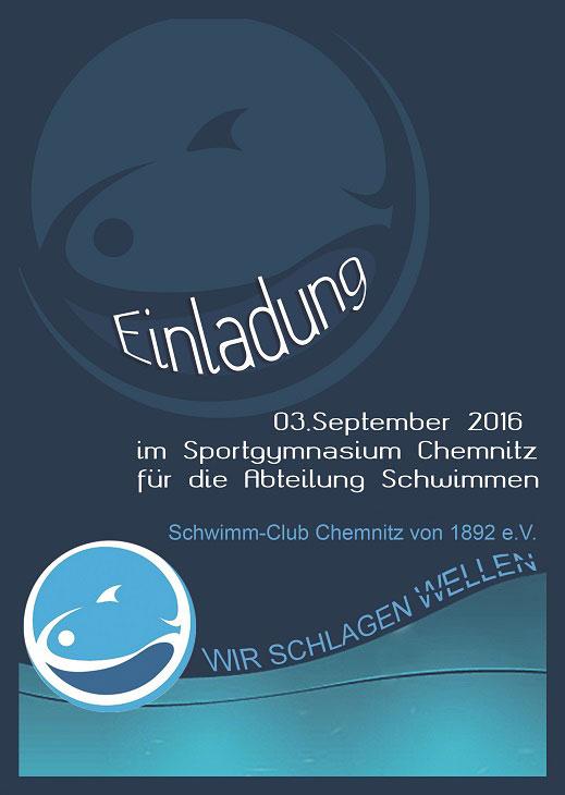 Schwimmclub5A5web