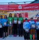 Saisonfinale Regionalliga Ost – Adrenalin Pur