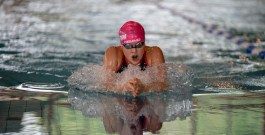 Junioren-Europameisterschaften 2019 – Magdalena Heimrath ist nominiert