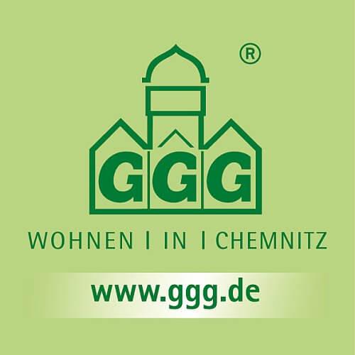 Grundstücks- und Gebäudewirtschafts-Gesellschaft m.b.H. (GGG) Chemnitz