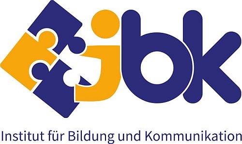 iBK - Institut für Bildung und Kommunikation