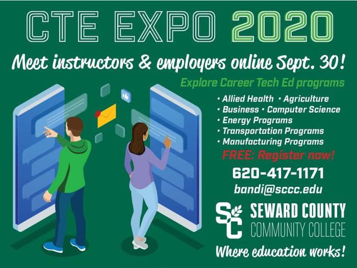 B&I CTE Expo image for monitor