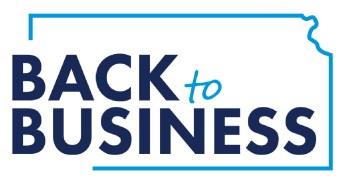 Back-to-Business_Light-Blue-1