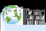 logo iatf