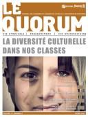 Quorum 2012 hiver