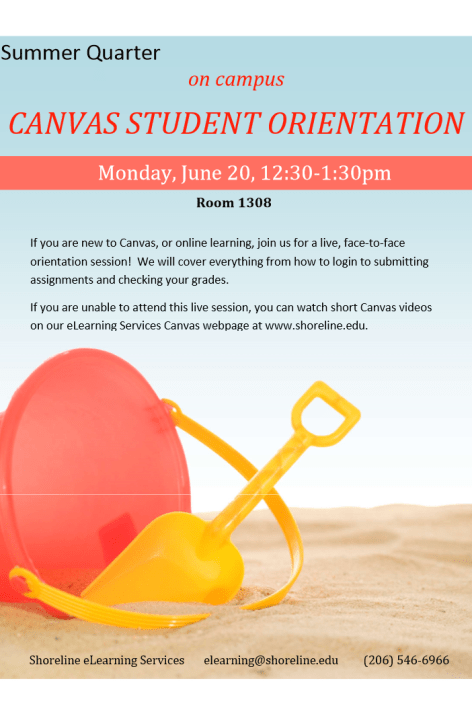 canvas orientation_daag