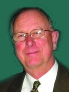 Charles R. Bocks, III, DDS