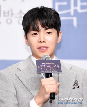 [SC초점]박은석, 개 보내기 + 허위 사실 유포 논란에도 불구하고 '나 혼산'무 편집 출연 발표 (일반)