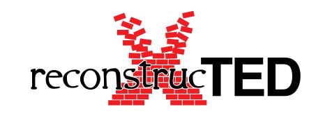 reconstrucTED_logo