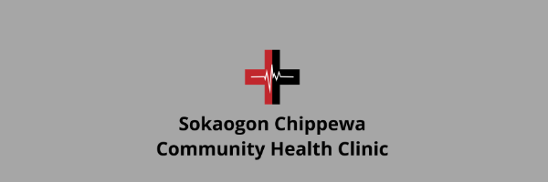 The Sokaogon Chippewa Community Health Clinic Is Now Open in Northern Wisconsin and Accepts All Major Insurance