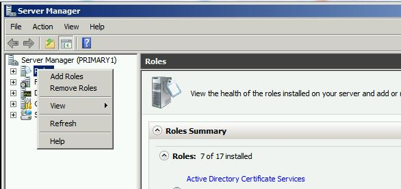 Deploying Windows 8 Using SCCM - Bare Metal - a Step by Step Guide (1/6)