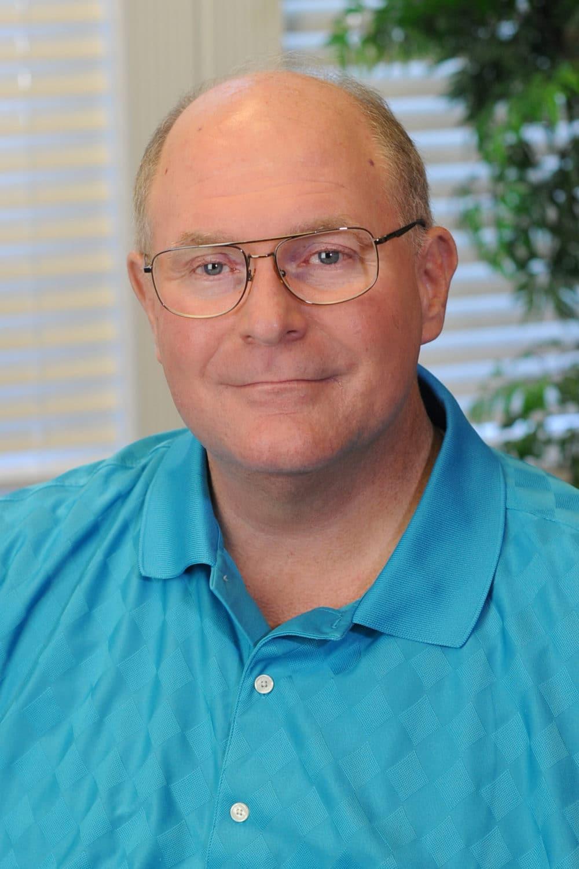 Pete Fitzpatrick CPA