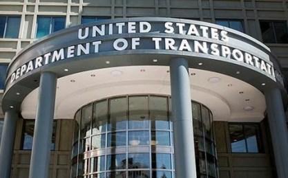 https://www.stripes.com/incoming/do83ak-10-1-21-department-of-transportation/alternates/LANDSCAPE_480/10-1-21%20department%20of%20transportation