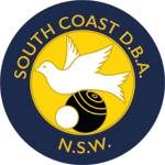 South Coast District Bowling Association