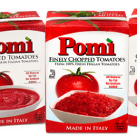 Canned Tomatoes and the Specific Carbohydrate Diet