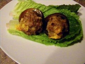 SCD-Bacon-Cheeseburger-Meatball-Lettuce-Wrap