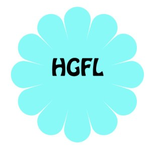 cropped-HGFLFavicon.jpg