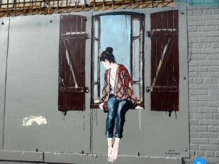 blog post _ google _ street art