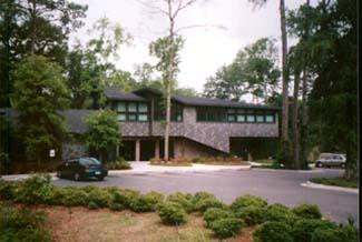 Coastal Empire Mental Health Center