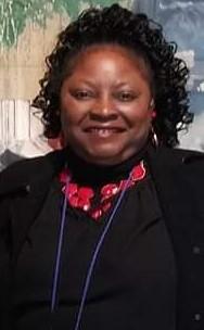 Debra Byrd, Forensic Treatment