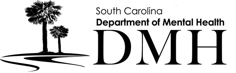 South Carolina Department of Mental Health