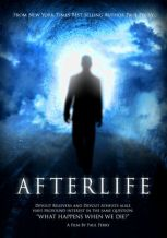 Image result for afterlife documentary
