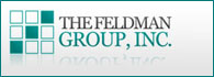 feldman group