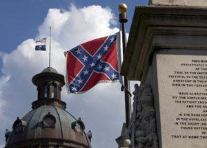 confederate-flag-unity-blog-post