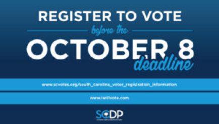 scdp_vote_socialmedia
