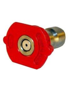 General Pump Q-Style Nozzle - 0°