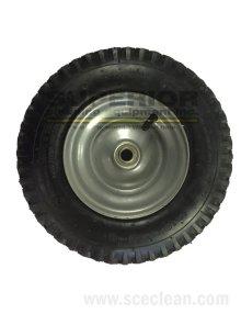 Pressure Washer Tire