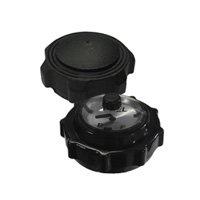 Pressure Washer Fuel Caps