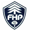 Forest FHP 100