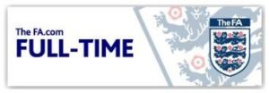 https://fulltime-league.thefa.com/index.html?league=9431449