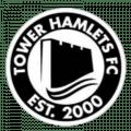 Tower Hamlets 100