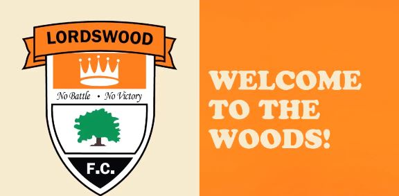lordswood welcome scefl