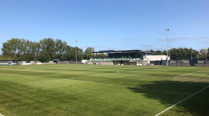 bayliss avenue welling town sc thamesmead