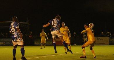 sheppey united jack midson k sports