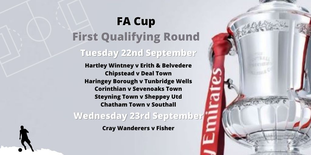 FA Cup Preview