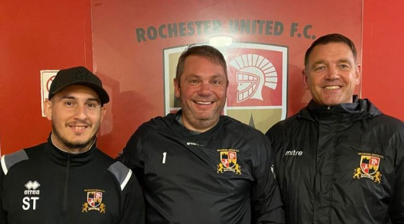 rochester united hume