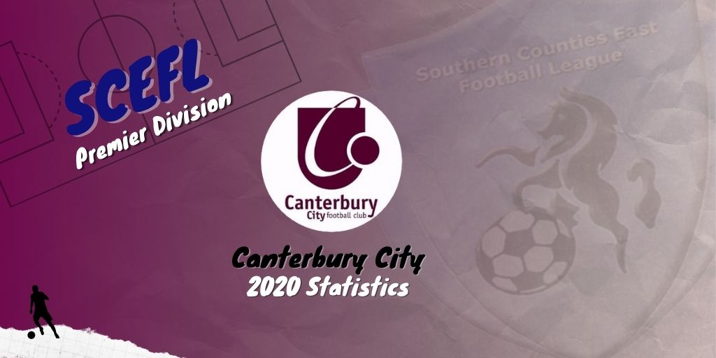 2020 Canterbury City