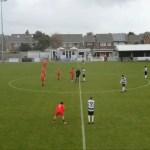 Deal Town 1-4 Binfield