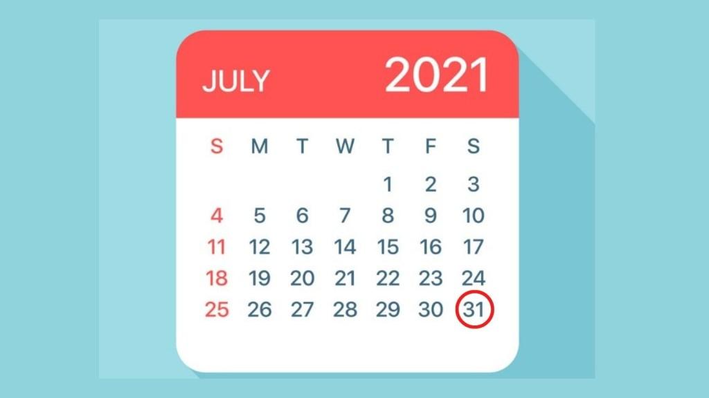 scefl season start date