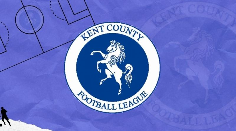 Kent County League SCEFL
